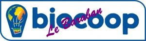 Actu aux6levains boulangerie Loire Saint Etienne Logo_Biocoop BAR